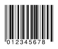 Etichettatura degli alimenti: che cos'è l'etichettatura ?