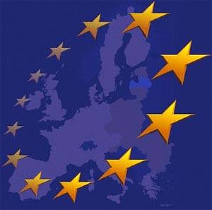 normativa unione europea